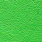Stallion Green